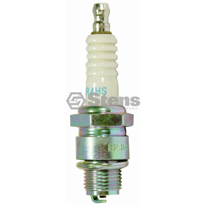 Picture of NGK BR4HS (L92YC) Spark Plug (Each)