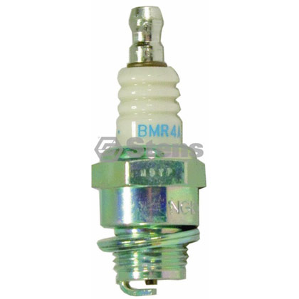 Picture of NGK BMR4A (CJ14) Spark Plug (Each)
