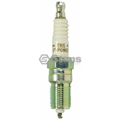 Picture of NGK TR5 (RS14YC) Spark Plug (Each)