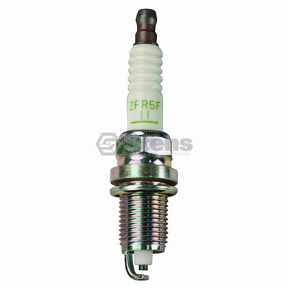 Picture of NGK ZFR5F-11 Spark Plug (Each)