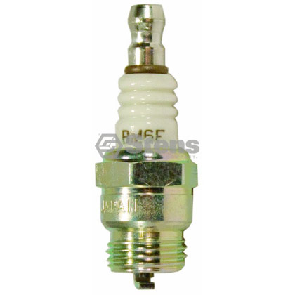 Picture of NGK BM6F (DJ7J/DJ8J) Spark Plug (Each)
