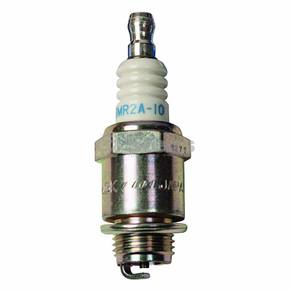 Picture of NGK BMR2A-10 Spark Plug (Each)
