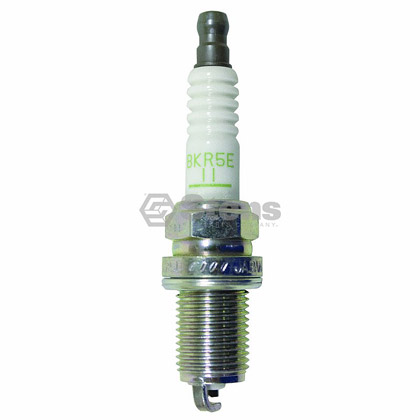 Picture of NGK BKR5E-11 (RC12YC) Spark Plug (Each)