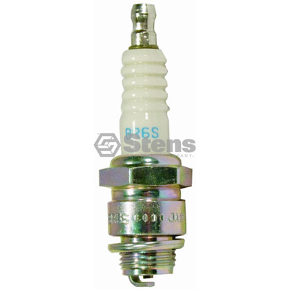 Picture of NGK BR6S (RJ8C) Spark Plug (Each)