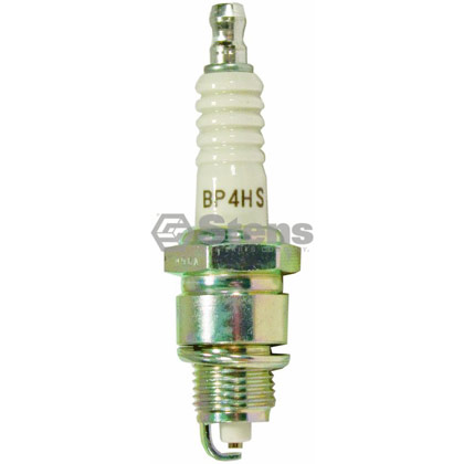 Picture of NGK BP4HS (RL95YC) Spark Plug (Each)