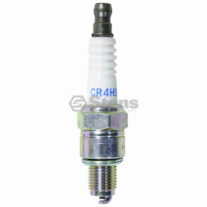 Picture of NGK CR4HSB Spark Plug (Each)