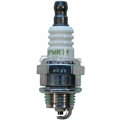 Picture of NGK BPMR7Y Spark Plug (Each)