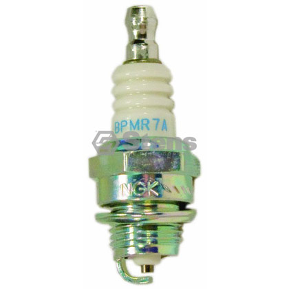 Picture of NGK BPMR7A (RCJ6Y) Spark Plug (Each)