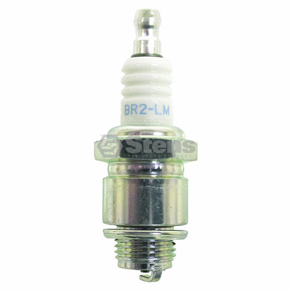 Picture of NGK BR2LM Spark Plug (Each)