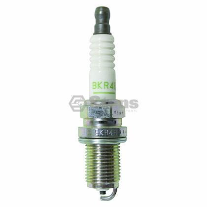 Picture of NGK BKR4E Spark Plug (Each)