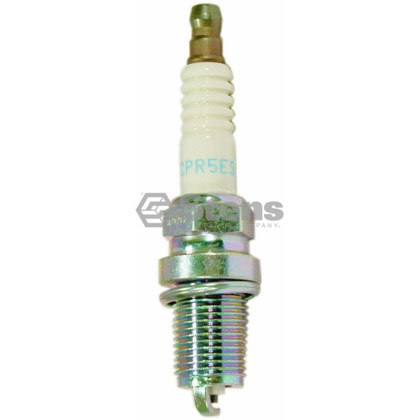 Picture of NGK BCPR5ES (RC12YC) Spark Plug (Each)