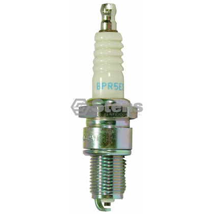 Picture of NGK BPR5ES (RN11YC4) Spark Plug (Each)