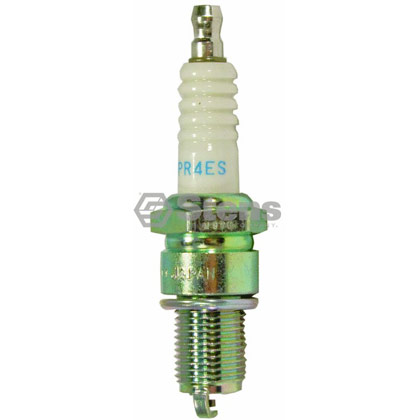 Picture of NGK BPR4ES (RN14YC) Spark Plug (Each)