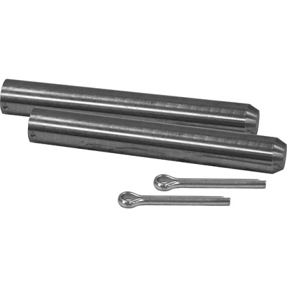 Picture of Pivot Pin Assembly