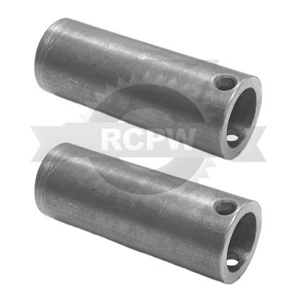 Picture of Pivot Pin Tubes