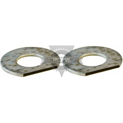 Picture of Pivot Pin Washers