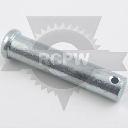 Picture of Rear Angling Cylinder Bolt (Rivet)