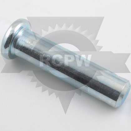 Picture of Front Angling Cylinder Bolt (Rivet)