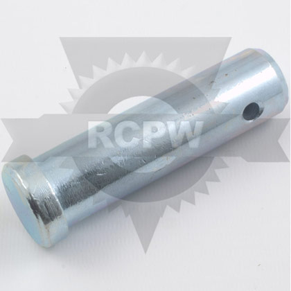 Picture of Angling Cylinder Bolt (Rivet)