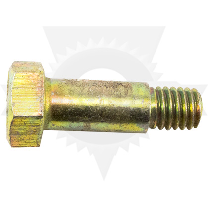 Picture of Fisher Snow Plow Trip Spring Bolt