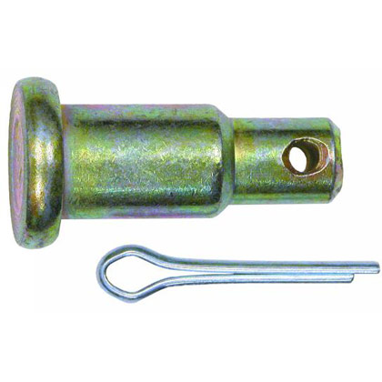 Picture of Fisher Snow Plow Step Pin Kit