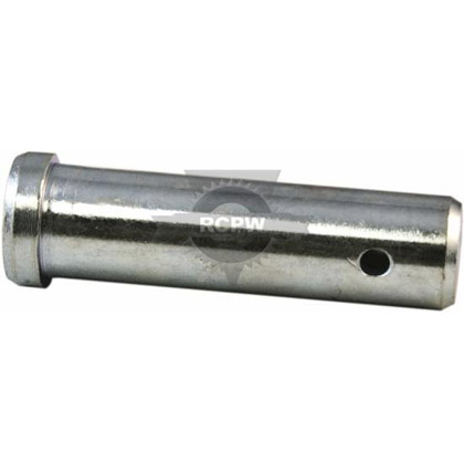 "Picture of 1"" x 3-1/4"" Clevis Pin"