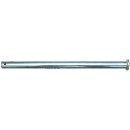 Picture of V-Plow Pivot Pin for Fisher and Western