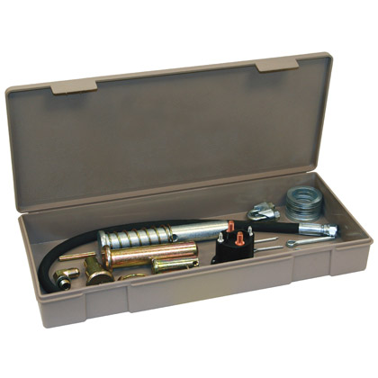 Picture of Fisher Under-the-Seat Emergency Repair Kit