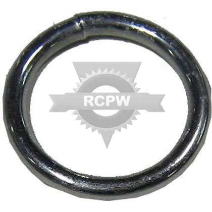 Picture of Fisher Snow Plow Shoe Spacer