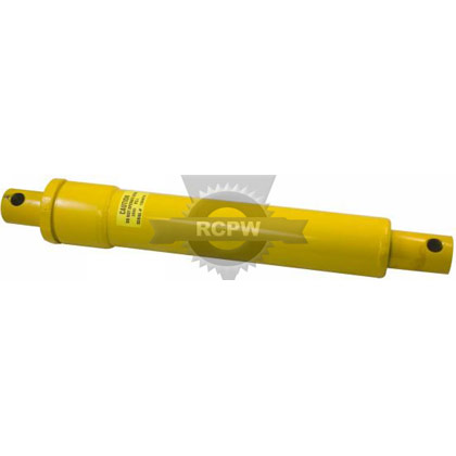 "Picture of 2"" x 12"" Power Angling Cylinder"
