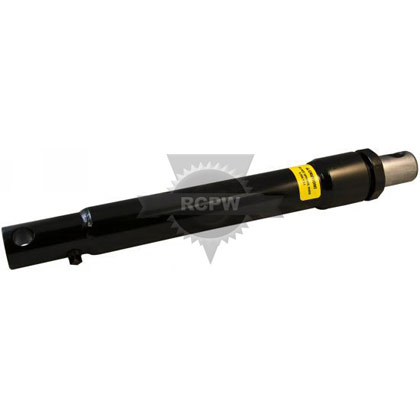 Picture of Snow Plow Angling Cylinder (New Style)