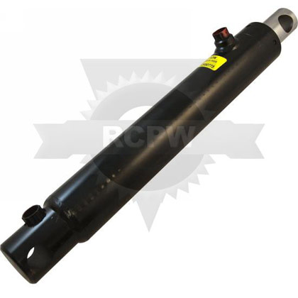 Picture of Double Acting Plow Angling Cylinder for V-Plow