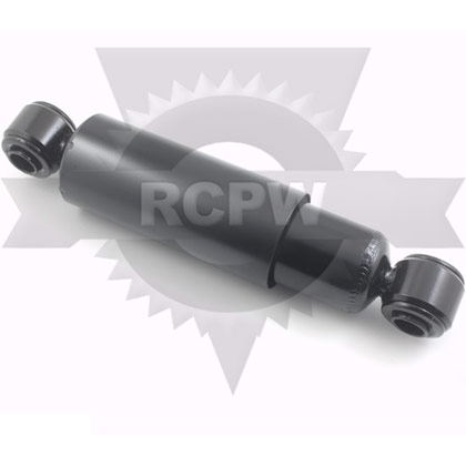 Picture of Shock Absorber