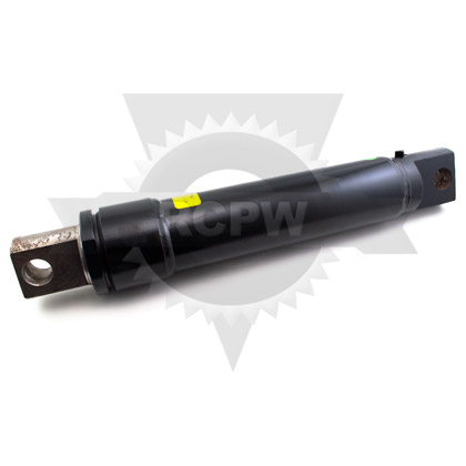 "Picture of 2-1/2"" x 10"" Hydraulic Cylinder"
