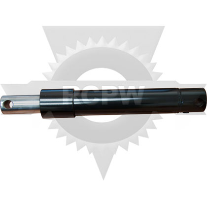 """Picture of Blizzard 2"""" x 10"""" Power Angling Cylinder"""