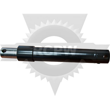 "Picture of Blizzard 2-1/4"" x 12"" Power Angling Cylinder"