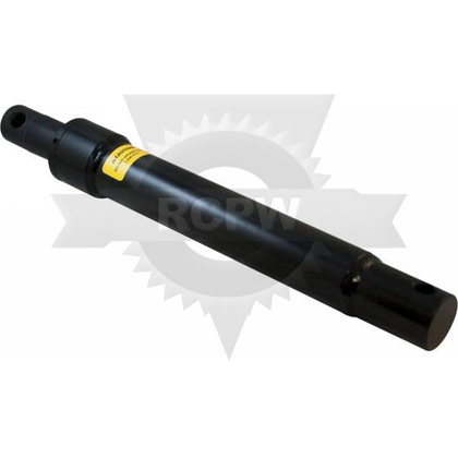 "Picture of 1-1/2"" x 10"" Power Angling Cylinder"