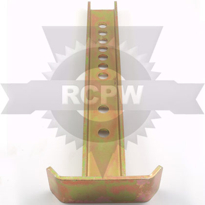 Picture of Plow Kickstand