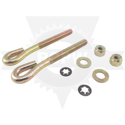 Picture of Eye Bolt Kit