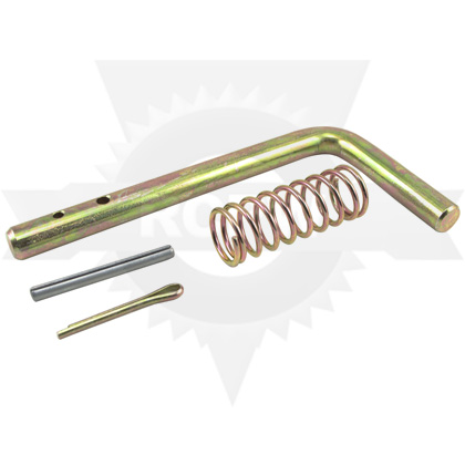Picture of Kickstand Spring Pin Kit