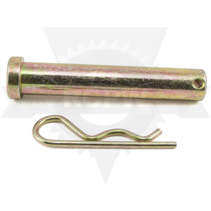 Picture of Lift Cylinder Clevis Pin Kit
