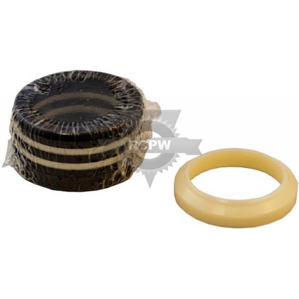 "Picture of 1-1/2"" Ram Seal Kit"