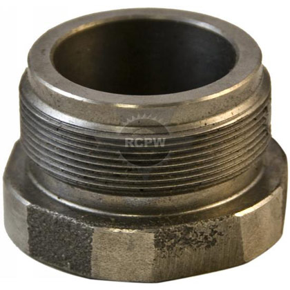 "Picture of 1-1/2"" Ram Packing Nut"