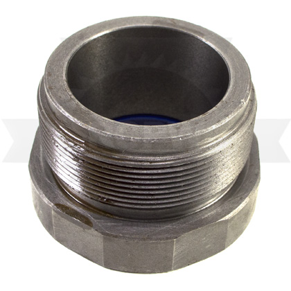 "Picture of 1-1/2"" Packing Nut"