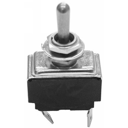 Picture of Meyer & Diamond Lift Switch