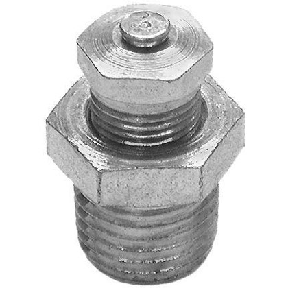Picture of Pressure Relief Valve Kit with Bushing