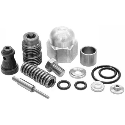 Picture of Crossover Valve Kit