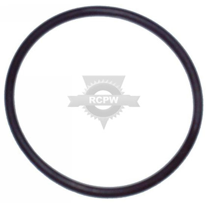 Picture of O-Ring Bottom Seal