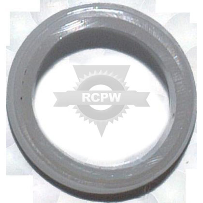 "Picture of 5/16"" Nylon Seal"