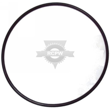 "Picture of Pump Cap O-Ring - 4-3/4"" ID"
